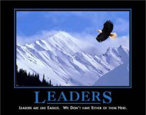 Leaders_Eagle_09-17-2012
