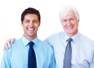 mentoring-development-programme-great-mentors