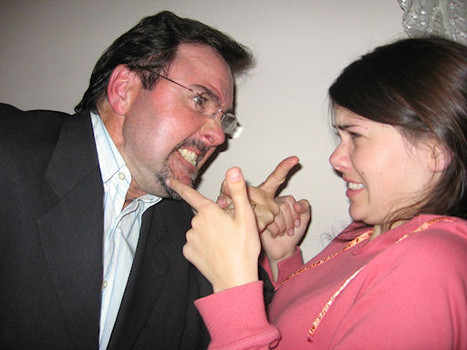 Workplace Bullying_4