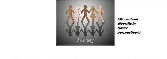 Set up 2 on relationships and diversity (1)