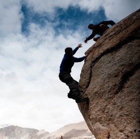 Leadership and Mentoring Challenges for 2015