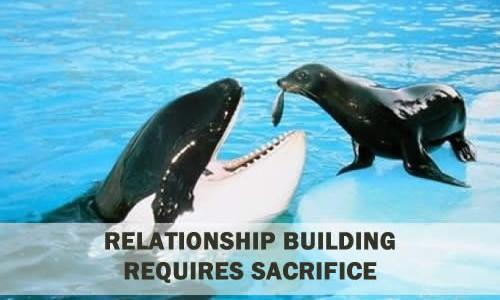 millennials-relationship-requires-sacrifice