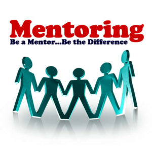 Effective Mentoring – Training is Key