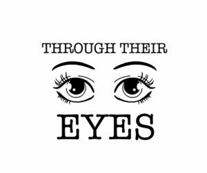 eyes-of-a-mentor1