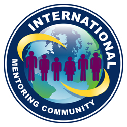 International Mentoring Community for Mentors and Mentees in the workplace for employees and outside the workplace for a no-stress life